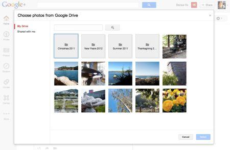 435209 google drive como usar 2 Google Drive: como usar