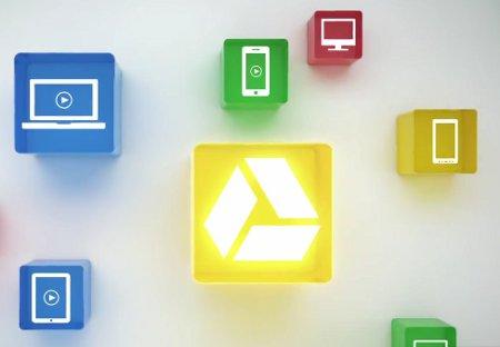435209 google drive como usar Google Drive: como usar