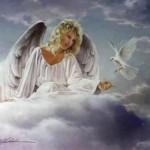 435295 Anjos fotos e imagens 14 150x150 Anjos: fotos e imagens