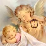 435295 Anjos fotos e imagens 18 150x150 Anjos: fotos e imagens