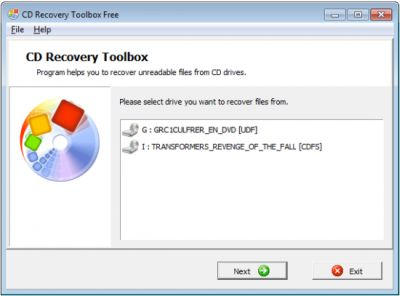 435392 programas que recuperam arquivos deletados 5 Programas que recuperam arquivos deletados
