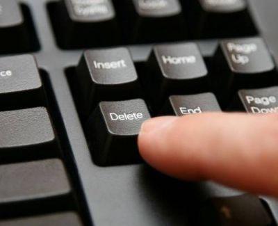 435392 programas que recuperam arquivos deletados Programas que recuperam arquivos deletados