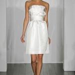 435441 Vestidos de noiva curtos fotos 07 150x150 Vestidos de noiva curtos: fotos