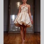 435441 Vestidos de noiva curtos fotos 17 150x150 Vestidos de noiva curtos: fotos