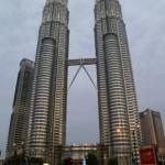 435482 Maiores prédios do mundo fotos 01 150x150 Maiores prédios do mundo: fotos