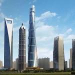 435482 Maiores prédios do mundo fotos 04 150x150 Maiores prédios do mundo: fotos