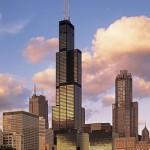 435482 Maiores prédios do mundo fotos 07 150x150 Maiores prédios do mundo: fotos