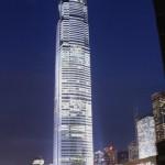 435482 Maiores prédios do mundo fotos 08 150x150 Maiores prédios do mundo: fotos