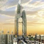 435482 Maiores prédios do mundo fotos 09 150x150 Maiores prédios do mundo: fotos