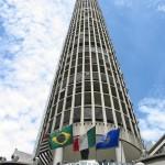 435482 Maiores prédios do mundo fotos 10 150x150 Maiores prédios do mundo: fotos