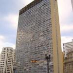 435482 Maiores prédios do mundo fotos 11 150x150 Maiores prédios do mundo: fotos