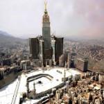 435482 maiores predios do mundo 13 150x150 Maiores prédios do mundo: fotos