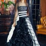 435549 Vestido de noiva diferente fotos 01 150x150 Vestidos de noiva diferentes: fotos