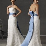 435549 Vestido de noiva diferente fotos 07 150x150 Vestidos de noiva diferentes: fotos