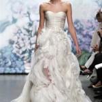 435549 Vestido de noiva diferente fotos 08 150x150 Vestidos de noiva diferentes: fotos