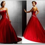 435549 Vestido de noiva diferente fotos 15 150x150 Vestidos de noiva diferentes: fotos