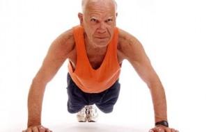 Como consumir carboidratos sem prejudicar a dieta