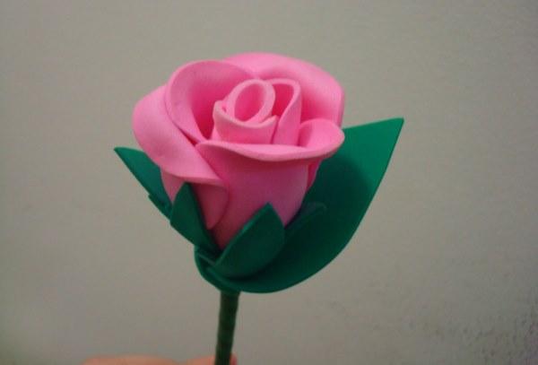 435645 Lembrancinha para o dia das mães 6 Lembrancinha para o dia das mães