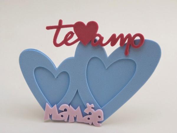 435645 Lembrancinha para o dia das mães 8 Lembrancinha para o dia das mães