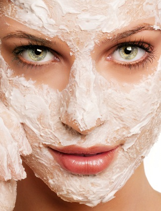 435665 Como fazer limpeza de pele passo a passo 3 Como fazer limpeza de pele: passo a passo