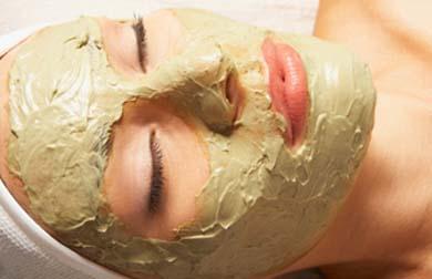 435665 Como fazer limpeza de pele passo a passo 4 Como fazer limpeza de pele: passo a passo