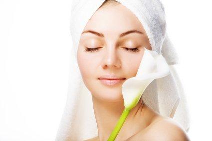 435665 Como fazer limpeza de pele passo a passo Como fazer limpeza de pele: passo a passo