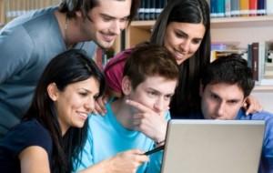 Bolsas de Estudos Para Faculdades