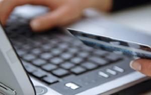 Internet é o maior canal de transações bancárias, diz Febraban