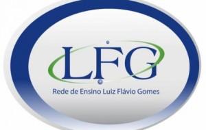 LFG Cursos 2015