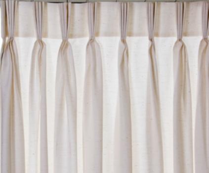 Tipos de acabamentos de cortinas - Tipos de cortinas ...