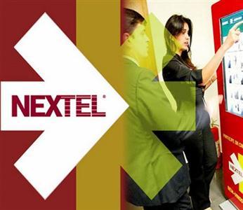 435842 Aparelhos em promoção Nextel Aparelhos em promoção Nextel