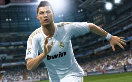 436022 jogo pro evolution soccer 2013 1 Jogo Pro Evolution Soccer 2013