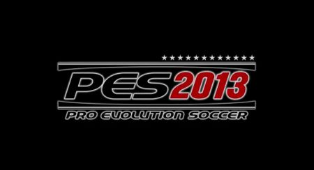 436022 jogo pro evolution soccer 2013 Jogo Pro Evolution Soccer 2013