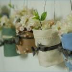 436175 Decoração com vasos Como fazer fotos 1 150x150 Decoração com vasos   Como fazer, fotos