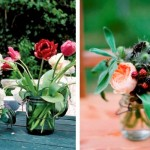 436175 Decoração com vasos Como fazer fotos 3 150x150 Decoração com vasos   Como fazer, fotos