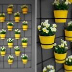 436175 Decoração com vasos Como fazer fotos 4 150x150 Decoração com vasos   Como fazer, fotos
