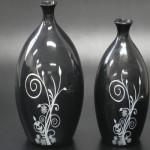 436175 Decoração com vasos Como fazer fotos 8 150x150 Decoração com vasos   Como fazer, fotos