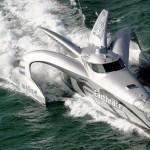 436246 Navios e Iates mais caros do mundo fotos 14 150x150 Conheça os navios e iates mais caros do mundo
