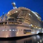 436246 Navios e Iates mais caros do mundo fotos 24 150x150 Conheça os navios e iates mais caros do mundo