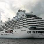 436246 Navios e Iates mais caros do mundo fotos 33 150x150 Conheça os navios e iates mais caros do mundo