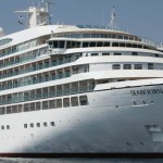 436246 Navios e Iates mais caros do mundo fotos 34 150x150 Conheça os navios e iates mais caros do mundo