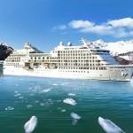 436246 Navios e Iates mais caros do mundo fotos 35 150x150 Conheça os navios e iates mais caros do mundo