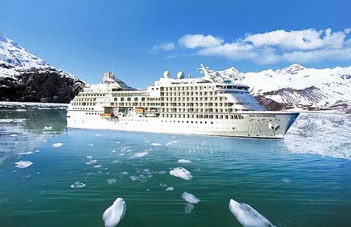 436246 Navios e Iates mais caros do mundo fotos 35 Conheça os navios e iates mais caros do mundo