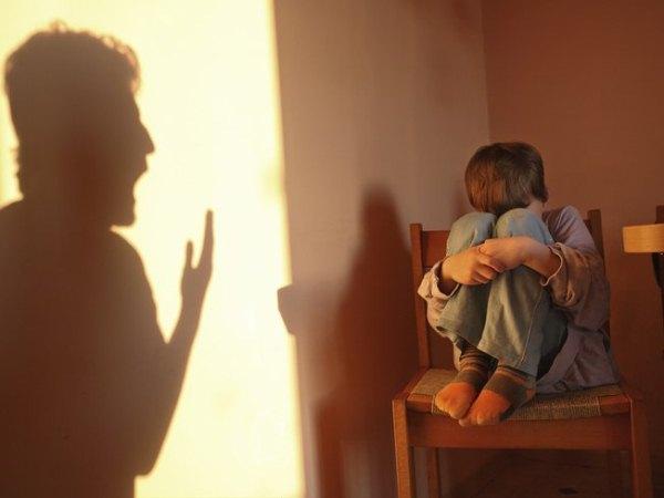 436258 d5xx92jflogiy5v75l9qt3wpy Dicas para educar a criança sem palmadas