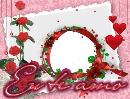 436337 dia dos namorados 2012 3 Modelos de cartões para o dia dos namorados
