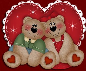 436337 dia dos namorados 2012 8 Modelos de cartões para o dia dos namorados