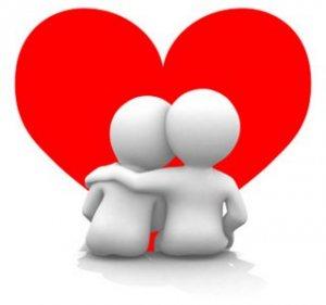 436337 dia dos namorados 2012 Modelos de cartões para o dia dos namorados