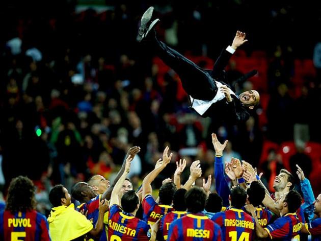 436651 1896091 5485 atm14 Barcelona divulga saída de Guardiola após quase 4 anos no comando