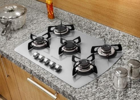 436675 Cooktop vantagens como escolher 1 Cooktop: vantagens, como escolher