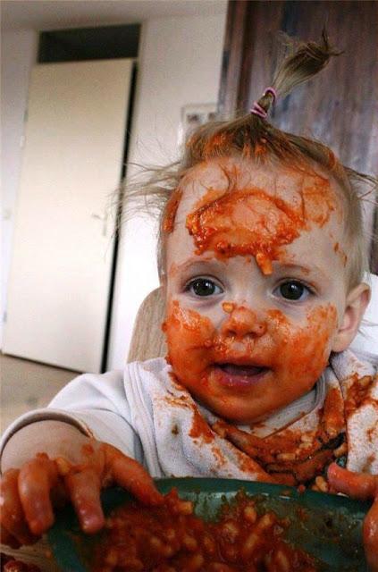 436749 Fotos engra%C3%A7adas de crian%C3%A7as 02 Imagens engraçadas de crianças